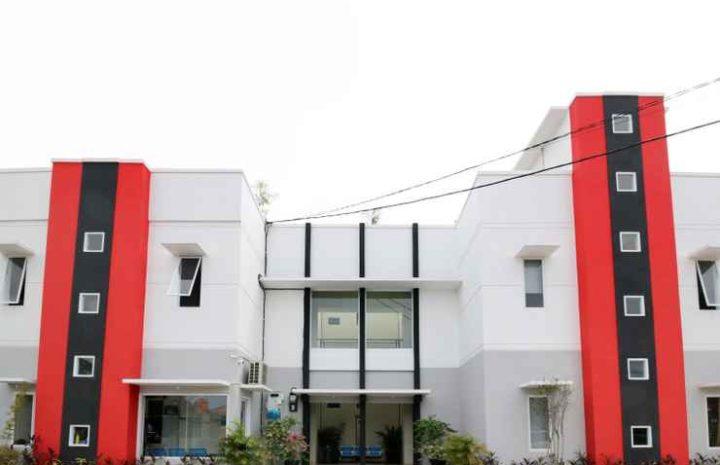 Jalan jalan di Padang tanpa Pusing? Nginepnya di 10 Hotel Budget di Padang Aja 10 Hotel Budget di Padang