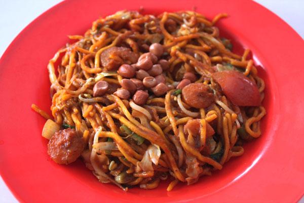 10 kuliner enak di Sleman Jadi Jujukan Wisatawan
