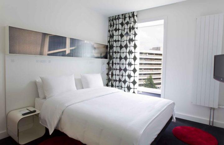 10 Hotel Budget Terbaik di Berlin Nggak Bikin Kantong Jebol