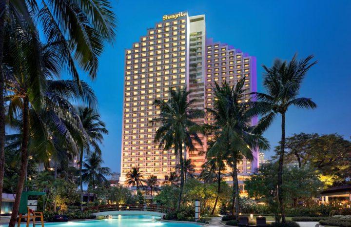 10 Hotel Bisnis di Jakarta Tawarkan Fasilitas lengkap Dan Nyaman