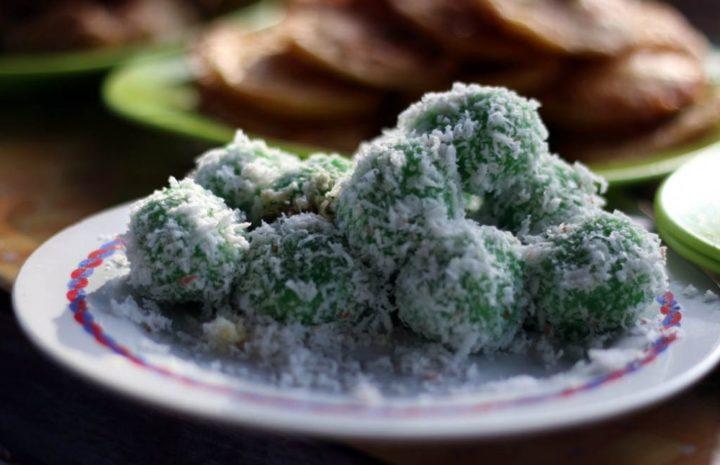 Mulai Takjil Hingga Makanan Berat, Berikut 7 Kuliner Khas Ramadhan di Aceh 7 kuliner khas ramadhan di aceh