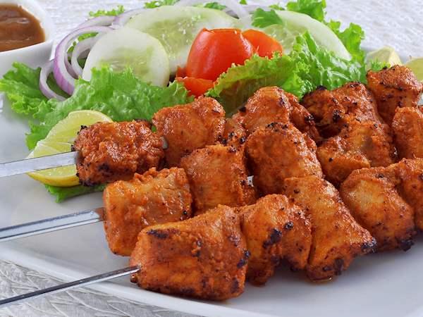Terkenal Memiliki Banyak Sajian Lezat Berikut 10 Kuliner khas Hyderabad 10 Kuliner khas Hyderabad