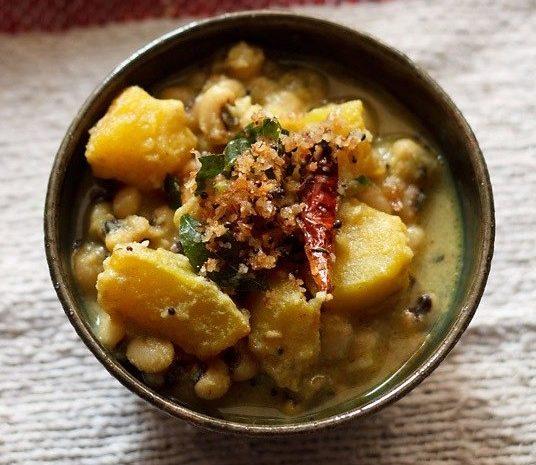 10 Kuliner di Kerala Tawarkan Kelezatan Rasa Khas Masakan India Selatan 10 Kuliner Wajib Coba di Karela