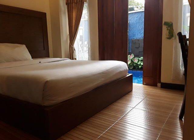 11 Hotel Murah Di Solo Paling Rekomended Hotel Murah Di Solo