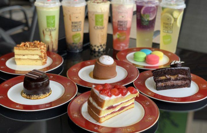 Duduk Santai Di 10 Cafe Terbaik di Penang Sambil Menikmati Pemandangan Kota Tua Nan Menawan 10 Cafe Terbaik di Penang
