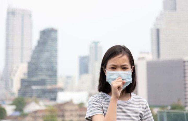 10 Tips Staycation Selama Pandemi Agar Tetap Nyaman, Sehat dan Menyenangkan tips staycation saat pandemi