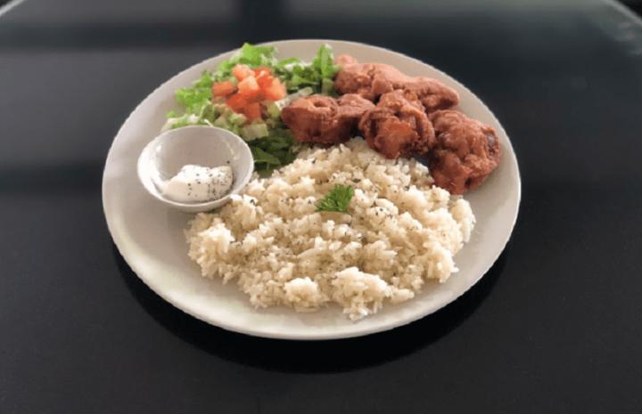 10 Kuliner Enak di Kawasan Bintaro, Bikin Lidah Bergoyang Bahagia