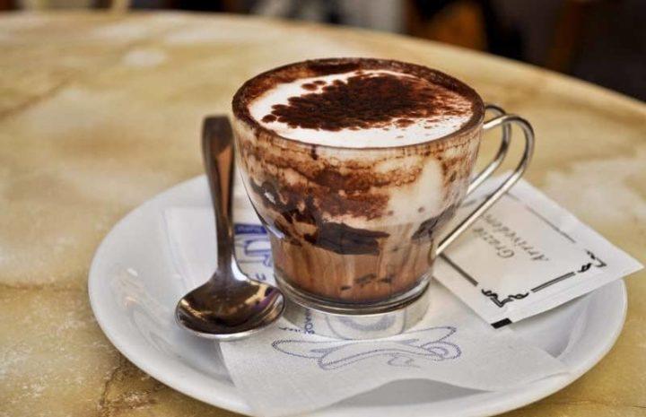 7 Ragam kopi italia terkenal di Dunia, Kamu Sudah Pernah Cobain Yang mana Aja?