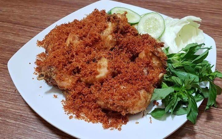 10 Kuliner Khas Indonesia dari Olahan Bebek