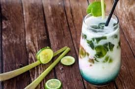 10 Minuman khas Bali Tawarkan Rasa unik, Segar dan Menyehatkan